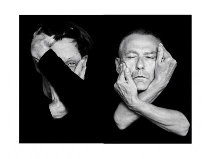 wiederholung und differenz drei duette ein choreografisches triptychon tanzcompagnie rubato. Black Bedroom Furniture Sets. Home Design Ideas