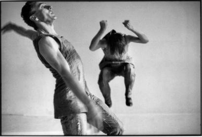 Tanzcompagnie Rubato_Bewegung für Bewegung